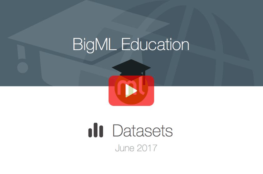 datasets-video.png