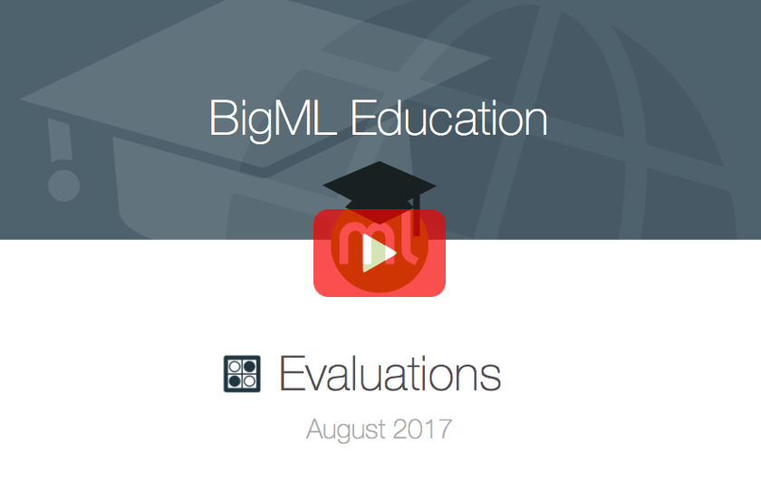 evaluations-video.png