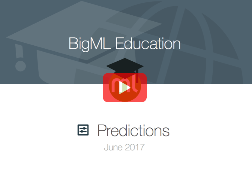 predictions-video.png