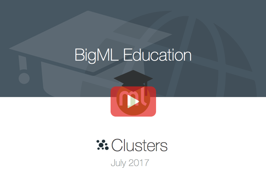 clusters-video.png
